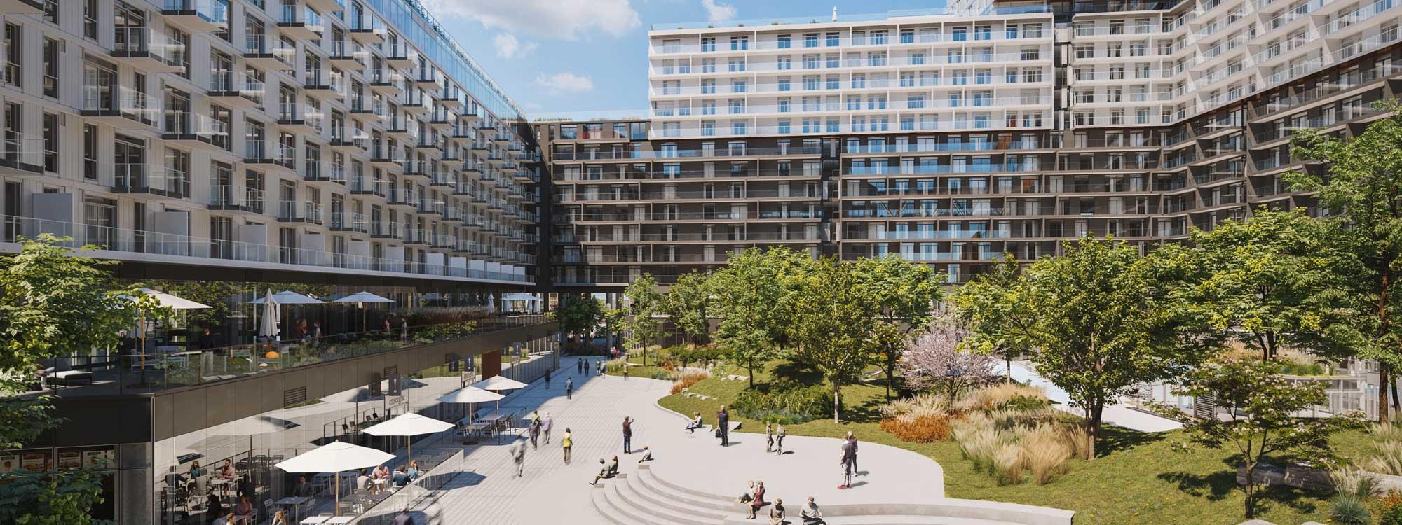 EspaceMontmorency_Courtyard.jpg
