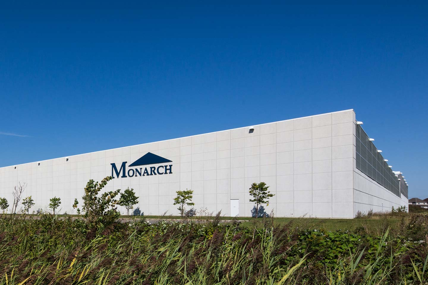 Monarch Specialities